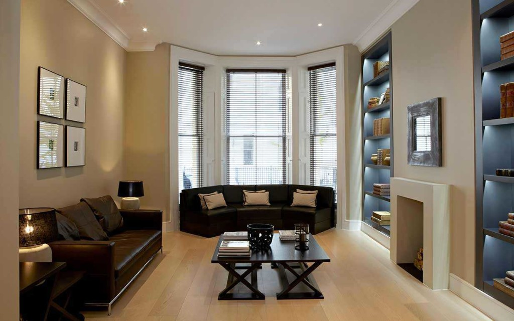 lounge Nadler