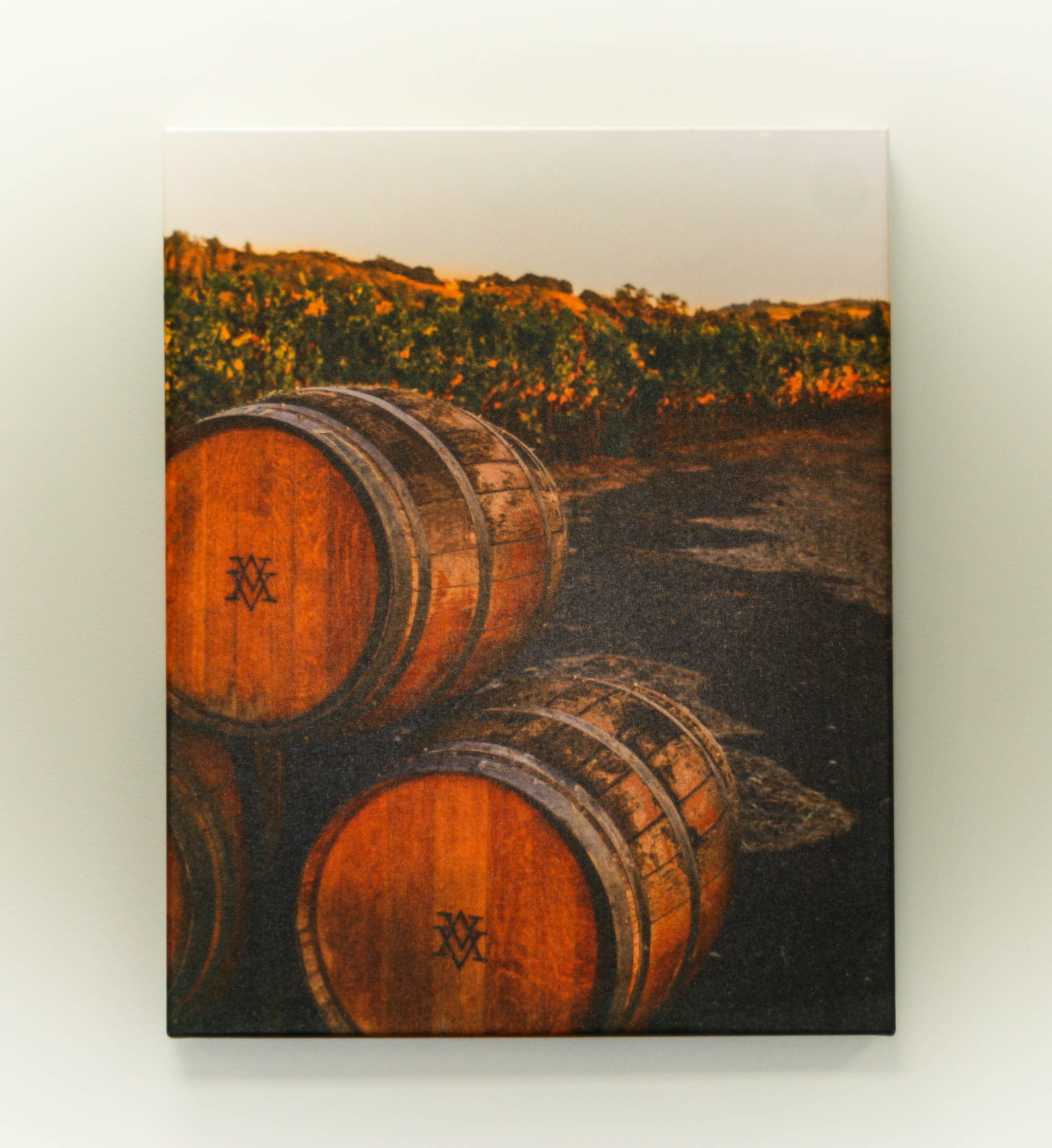windsor_hospitality_artwork_wine_barrels